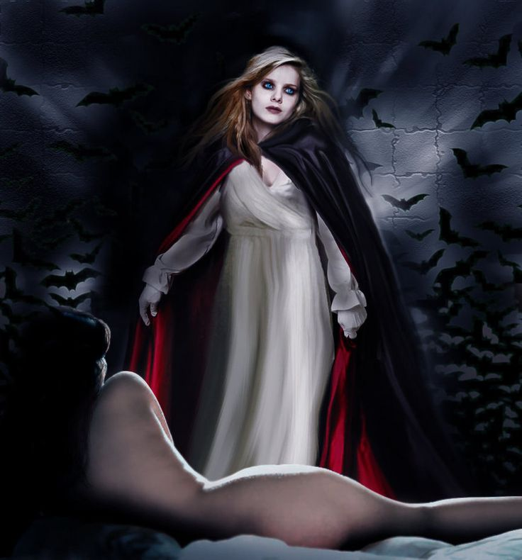 51 best images about Vampires on Pinterest | True blood ...
