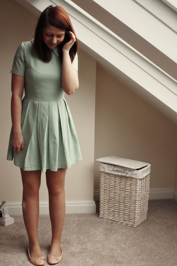 145 best girl next door fashion images on Pinterest