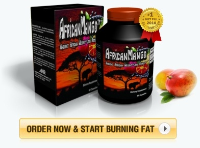How much does lose fat nashville cost