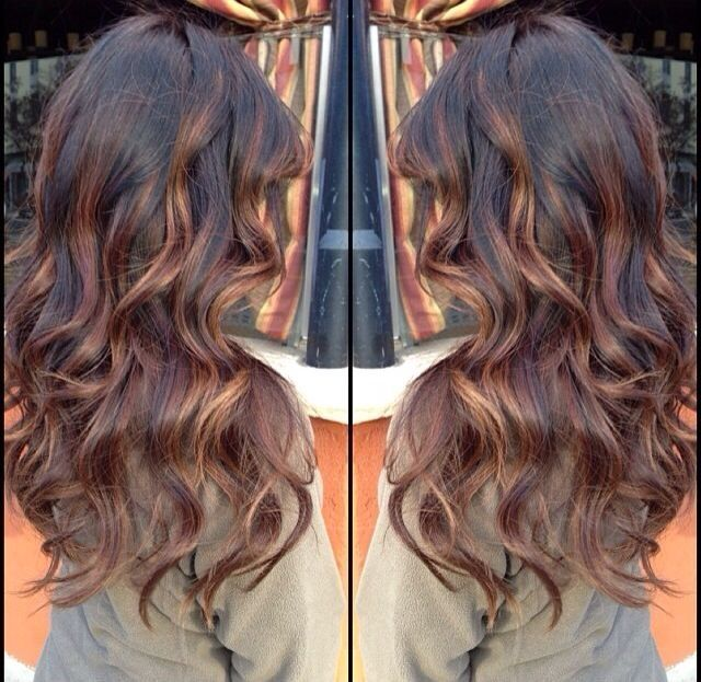 Crossing my Fingers for next summer! I hope my hair grows like crazy this winter.