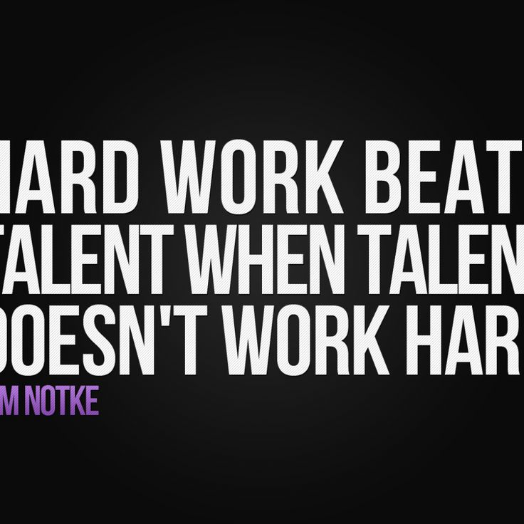 motivational-quotes-hard-work-2