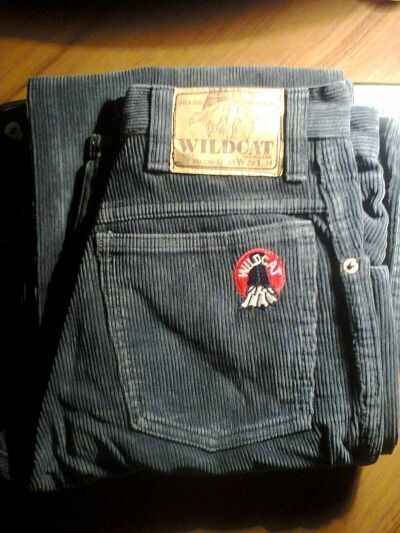 1000 images about wildcat and jackets on