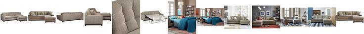 clark sofa bed - Shop for and Buy clark sofa bed Online - Macy's