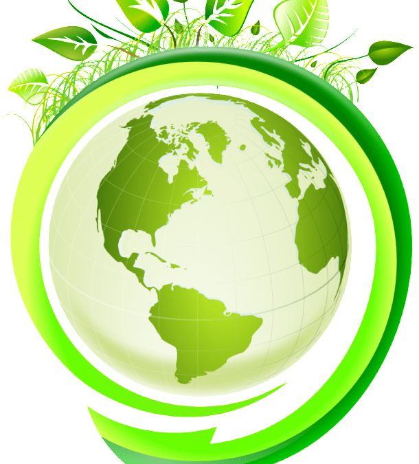 """Show Off Your Ecology Knowledge Knowledge of ecological processes is key to slowing many of the adverse changes being experienced on Earth from global warming to rapid extinction of many organisms. Try your hand at this ecology quiz and see if you could be part of the """"Save the Earth Brigade!"""" #science #sciencequiz #ecology #ecologyquiz #globalwarming"""
