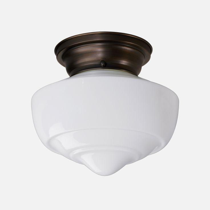 Bathroom Lighting Fixtures Usa 15 best lighting ideas images on pinterest | lighting ideas