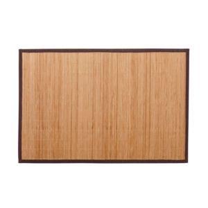 Cooke & Lewis Okaido Wood Bamboo Anti-Slip Bath Mat (L)900mm (W)600mm: Cooke & Lewis Okaido Wood Bamboo Anti-Slip Bath Mat (L)900mm… #diy