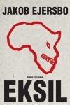 Eksil - Top book