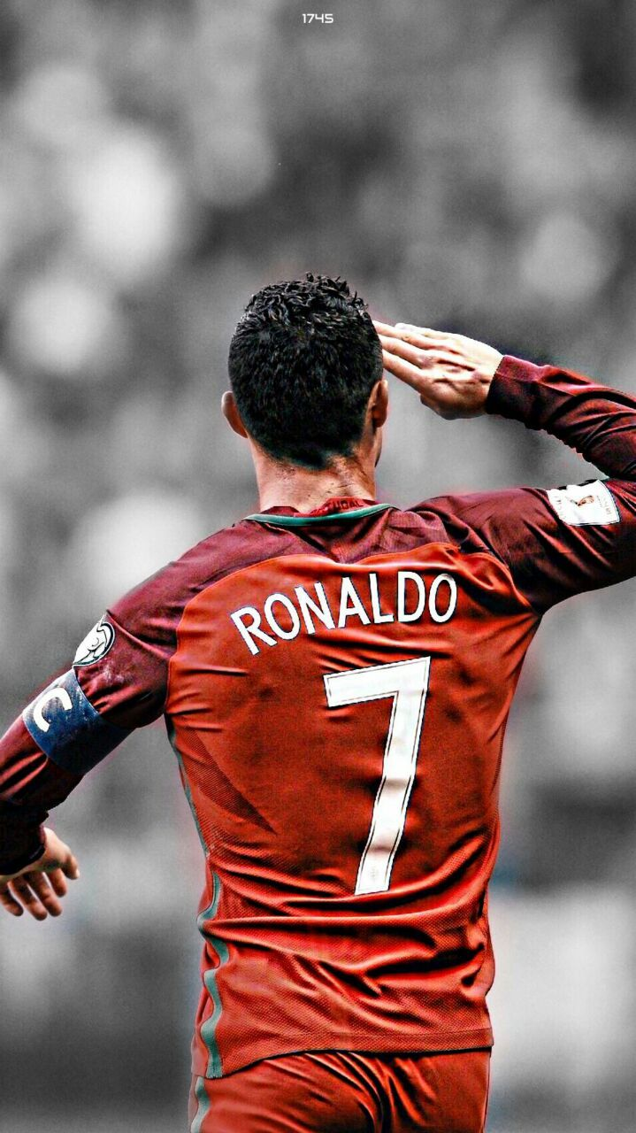 Christiano Ronaldo #futbolronaldo