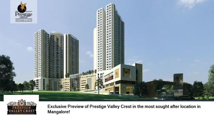 Prestige Valley Crest Mangalore  #prestigemangalore #prestigevalleycrest #prestigevalleycrestbejai http://www.auric-acres.com/prestige-valley-crest-mangalore/