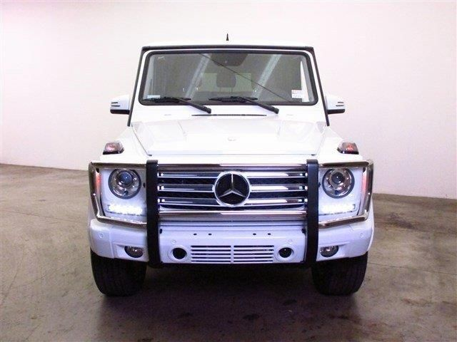 25 best ideas about g class for sale on pinterest air for 2014 mercedes benz g class g550 for sale