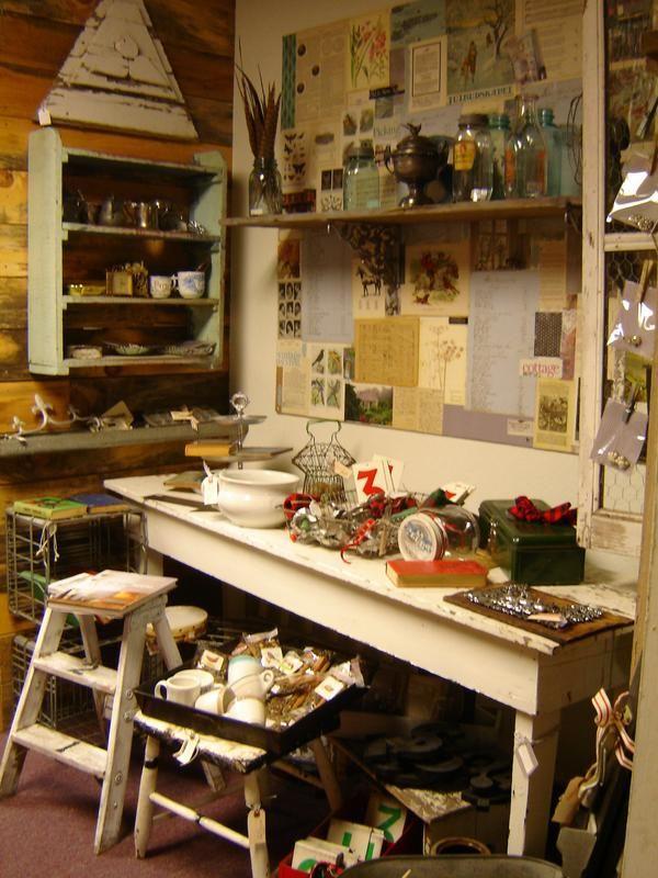 Craft Fairs In Sauk County