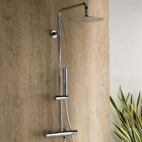M s de 25 ideas incre bles sobre sistemas de ducha en - Griferias de ducha ...