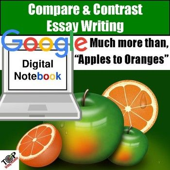 essay paperless world future We provide excellent essay writing service 24/7 enjoy proficient essay writing and custom writing services provided by professional academic writers.