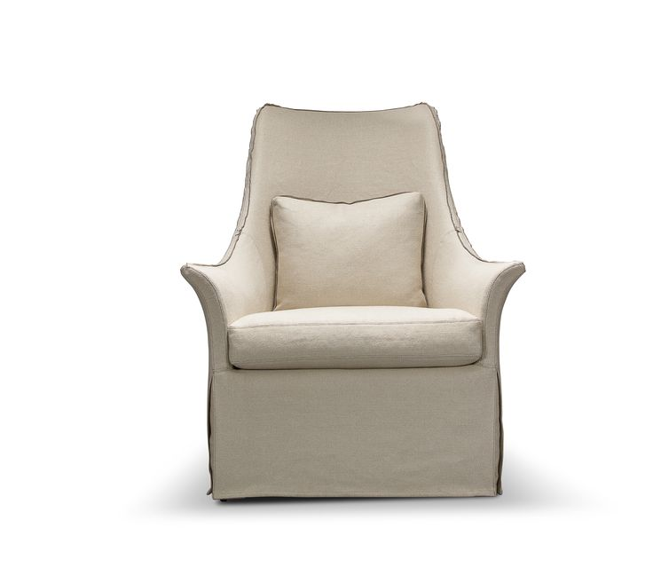 17 Best Images About Verellen On Pinterest Atlanta Homes Swivel Chair And Club Chairs