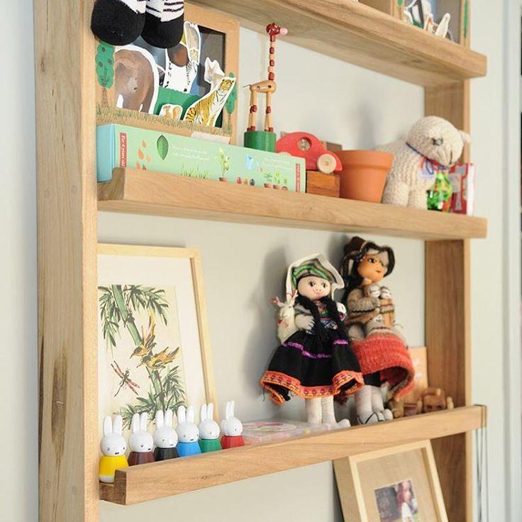 15 best Habitaciones niños images on Pinterest   Girl rooms, Cubes ...