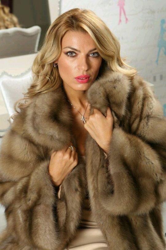 exwives-in-furs-bdsm-cbt-hanging