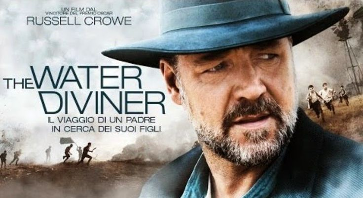 Water Diviner Full Movie Download Free 2015 HD, DVDRip, 720P, 1080P,Bluray, ... The Water Diviner 2015 Full Movie Download,HD Movies Stream Watch The Water Diviner Power Online 2015 Free, Watch / Download FREE HD Here The Water DivinerPower 2014 WatchWatch The Water Diviner online, Download Diviner movie,of Grey download, Watch Water Diviner 2015Watch Full Movie Water Diviner in Best Video Format. Full Movie Streaming The Water Diviner in HD Format.Download Full The Water Diviner in HD…