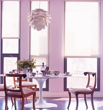 85 best Dining Room/Library images on Pinterest | Home, Dining ...