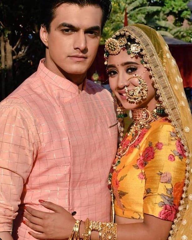 40 Naira Dresses Ideas Shivangi Joshi Instagram Dresses Designer Dresses Indian Mohsin secretly marries nikita dutta? 40 naira dresses ideas shivangi joshi