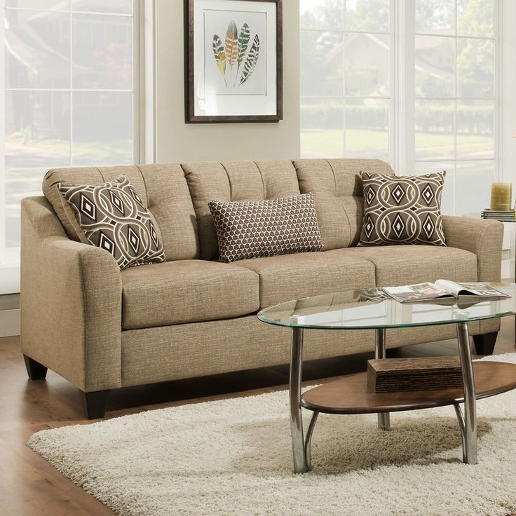93 best Furniture images on Pinterest   Coffee tables, Environment ...