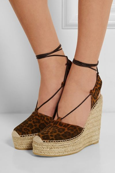 SL Designer Shoe Sale Picks | sheerluxe.com