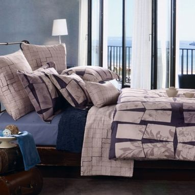 Modern Quilt Set from #TheHomeAus