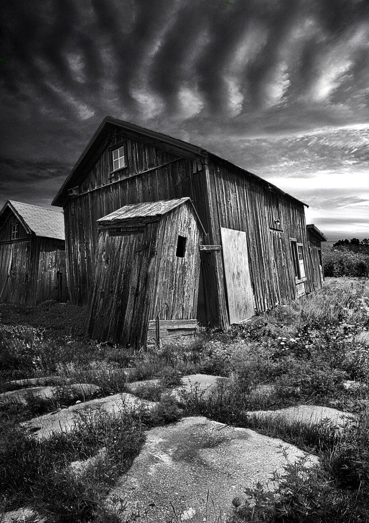 577 Best Images About Covered Bridge Old Barns On