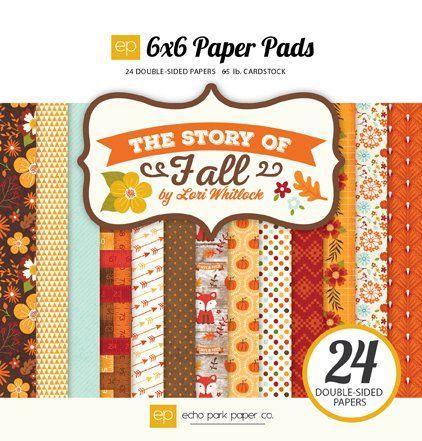 Collectie design papier t.b.v. papier projecten zoals scrapbooking, kaarten maken of home deco. Afmeting 15,2x15,2 cm. 24 vellen…