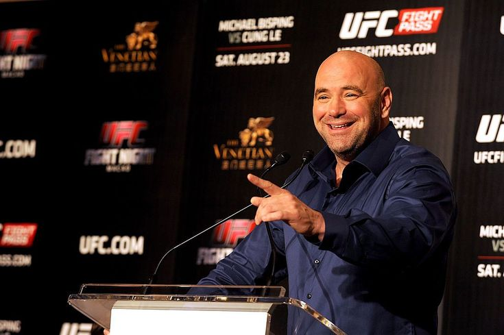 Dana White Making An Expensive Mistake By Not Putting Conor McGregor Back on UFC 200 Fight Card?