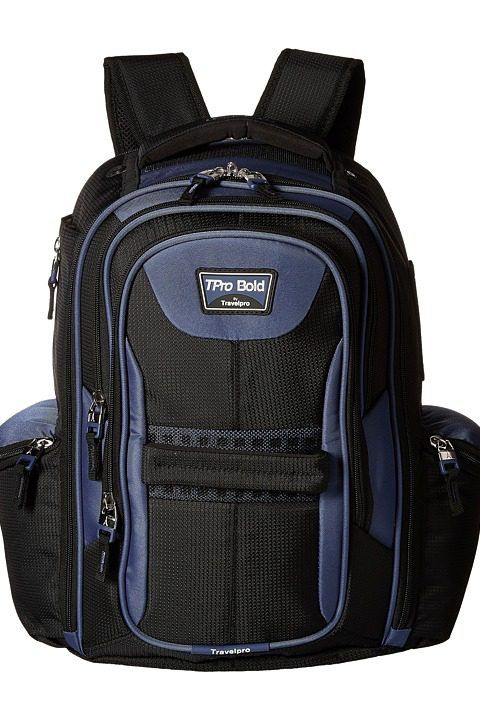 25  best ideas about Computer backpack on Pinterest   Owl backpack ...