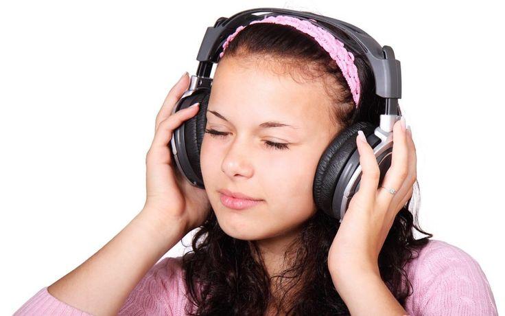 Tratamiento para tinnitus: todo lo que necesitas saber