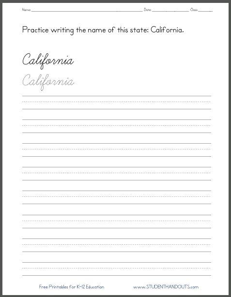 english handwriting practice sheets pdf john hancock writing exercises for kindergarten free. Black Bedroom Furniture Sets. Home Design Ideas