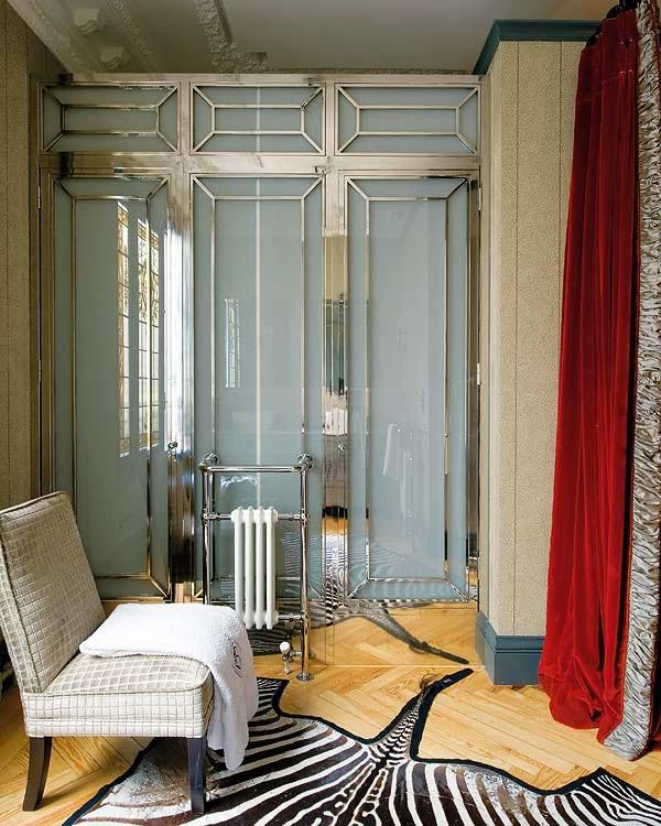 14_wunderkammer_c_mara_de_maravillas_Soledad_Su_rez_de_Lezo_Madrid_eclectic_Apartment.jpg (600×750)