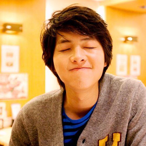 cute joong ki, aaaaaaaak: Kiss Me, Joong Ki, Songs Joong, Ki 송중기