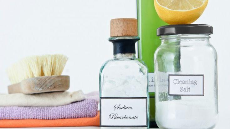 Bicarbonato: tutti i modi per usarlo approvati dal dermatologo