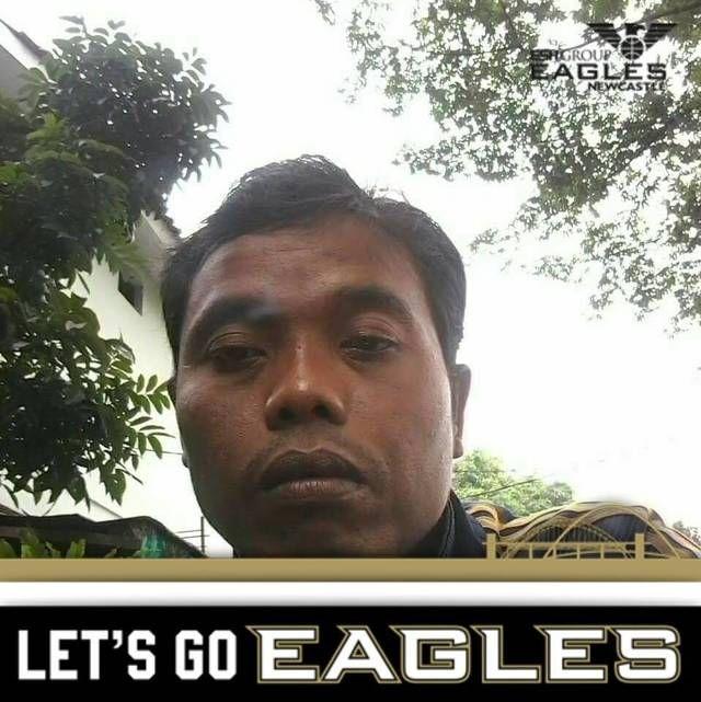 Daman, Seorang Pria asal Jakarta, Serius Mencari Jodoh