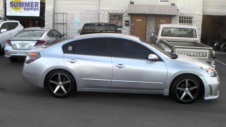 2007 Nissan Altima Rims - http://carenara.com/2007-nissan-altima-rims-3307.html Nissan Altima Wheels And Tires 18 19 20 22 24 Inch intended for 2007 Nissan Altima Rims Lexani Lss11 Black/machined W/chrome Lip Wheels On Nissan Altima regarding 2007 Nissan Altima Rims Nissan Altima Wheels And Tires 18 19 20 22 24 Inch for 2007 Nissan Altima Rims 877-544-8473 18quot; Inch Dc Rims A10 Concave Wheels 2007 Nissan with regard to 2007 Nissan Altima Rims Phantom021 2007 Nissan Altima