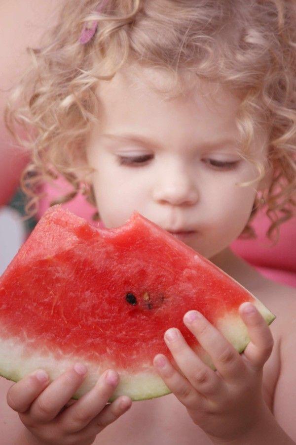 Vera Dombi » – Fotográfus – » Lurkók Kids photo Melon