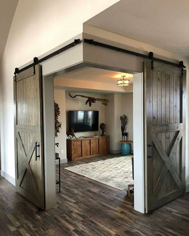 Do you this? Comment below #yes or #no . #realest #homes #doors #realestate