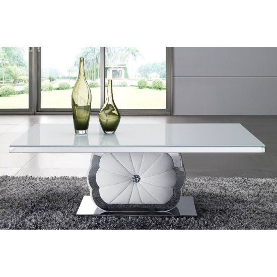Get A Stylish Table For Your Modern Room Design Http://goo.gl