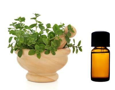 Olejek oregano – 10 najważniejszych właściwości