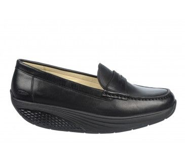 Amazon Sale Online New Styles pennyblack Women 55240216 Mocassins Size: 5 oHJa6