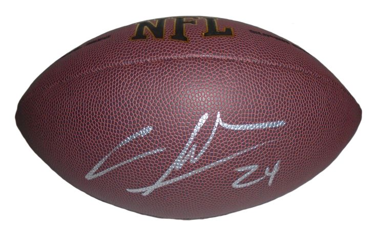 SOLD OUT! Oakland Raiders Charles Woodson signed NFL Wilson full size football w/ proof photo.  Proof photo of Charles signing will be included with your purchase along with a COA issued from Southwestconnection-Memorabilia, guaranteeing the item to pass authentication services from PSA/DNA or JSA. Free USPS shipping. www.AutographedwithProof.com is your one stop for autographed collectibles from Oakland sports teams. Check back with us often, as we are always obtaining new items.