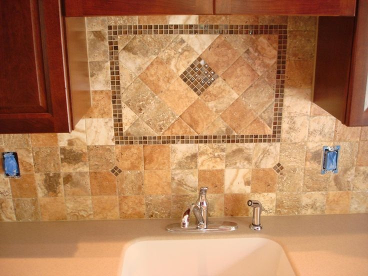 25 Best Ideas About Tiles For Sale On Pinterest Hardwood For Sale Small Cabins For Sale And