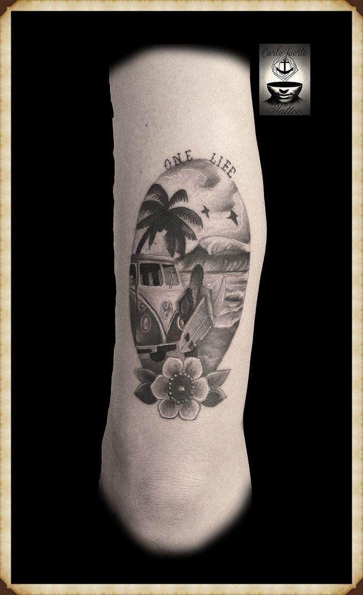 Best 25 Surf Tattoo Ideas On Pinterest Surf Drawing