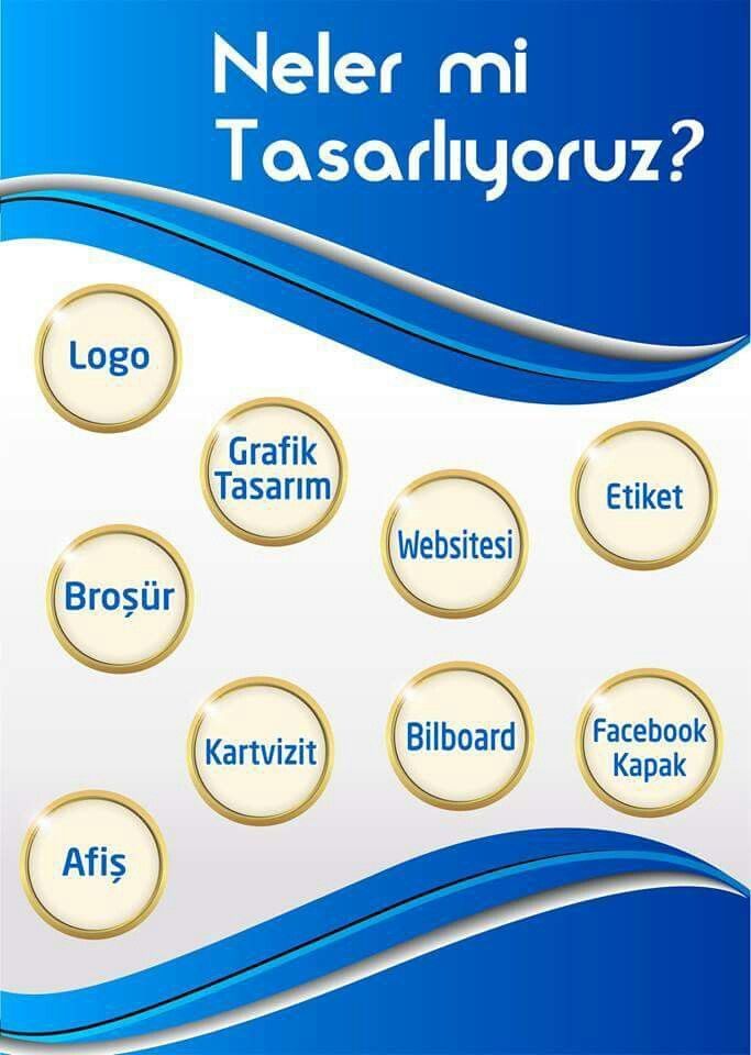 #arel #logo #yapma #grafiktasarim #profesyonel #grafiker #matbaa #dizayn #broşür #kartvizit #reklam #webtasarim #amblem #web #grafik #logotasarim #areltasarım #logotasarimi #amblem #katalog