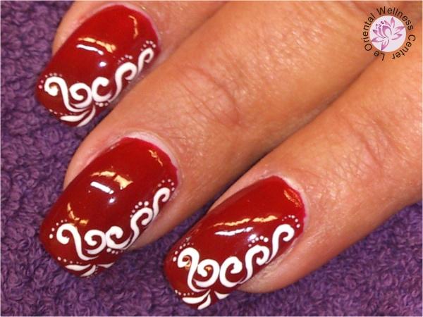 nail-art nagels manicure wellness utrecht