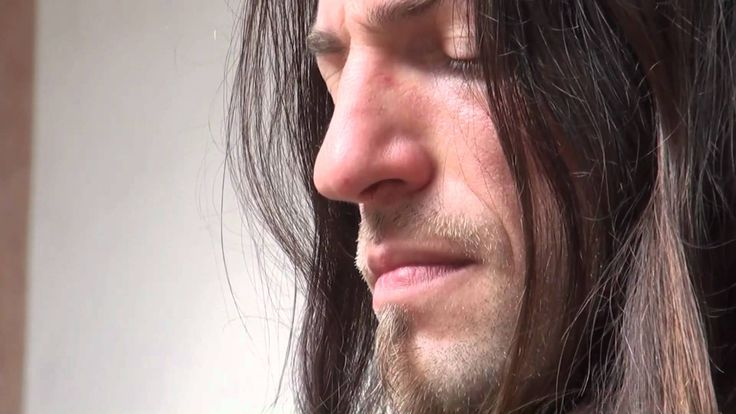 Speeches and totally in awe!! You have to listen!!      Estas Tonne - Between Fire and Water - Stadtspektakel Landshut 2012