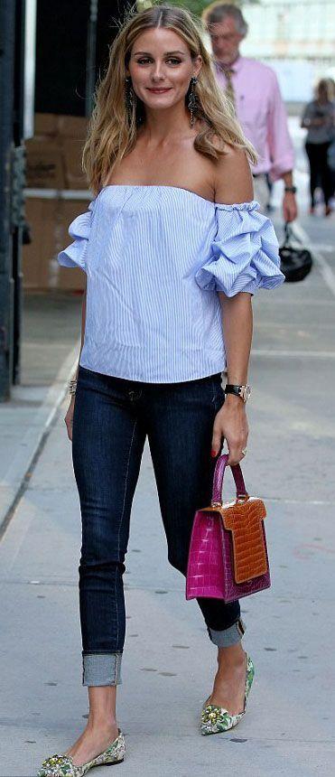 best 10 dark jeans outfit ideas on pinterest womens