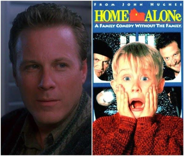 72-year-old Actor John Heard who played the role of Macaulay Culkin in hit 90s movies Home Alone and Home Alone 2: Lost in New York was reportedly found dead in his hotel room. Though the cause of his death has not yet been made public however TMZ reports that the police was called to the actors Palo Alto California hotel room for a medical emergency but Heard was pronounced dead on arrival. The actor who was recuperating in the hotel after undergoing a minor back surgery on Wednesday at…